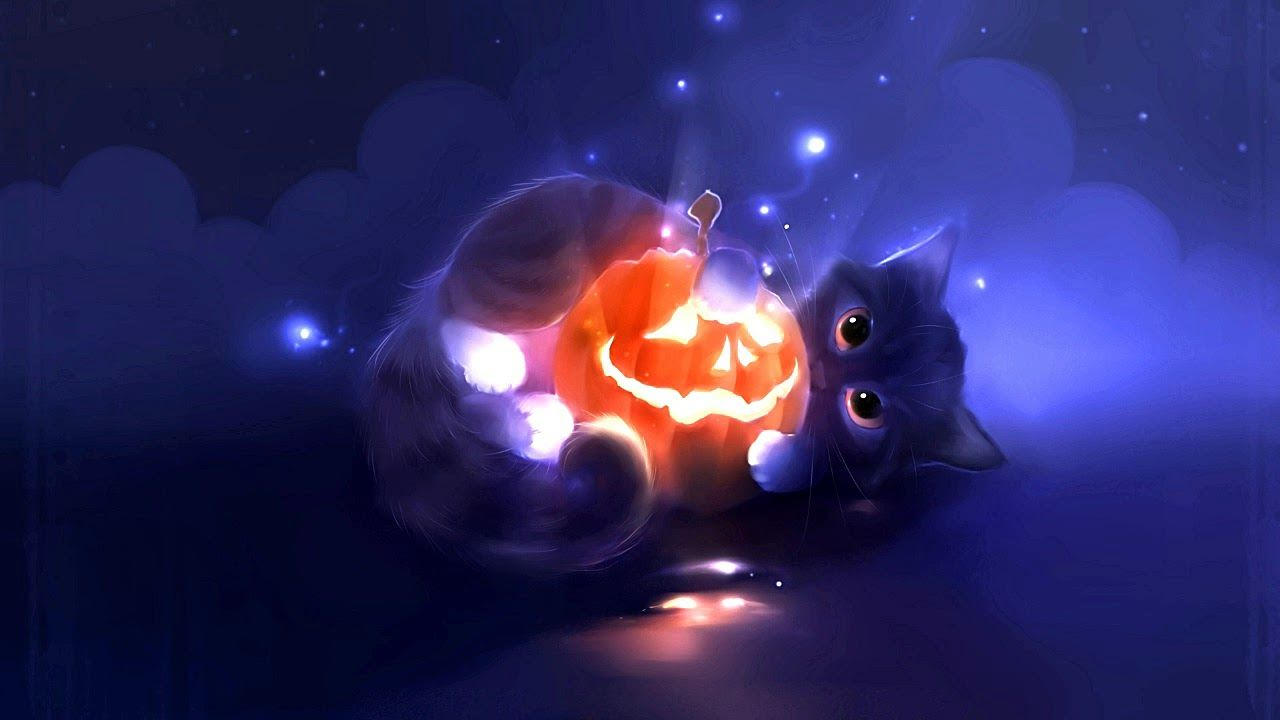 Top Wallpaper Minecraft Halloween - ad10cd362a651ce52a43577bbff9721c  Pictures_918485.jpg