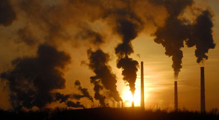 SCR Systems for Coal Fired Plants Market - Global Industry Analysis & Market Size : 2024