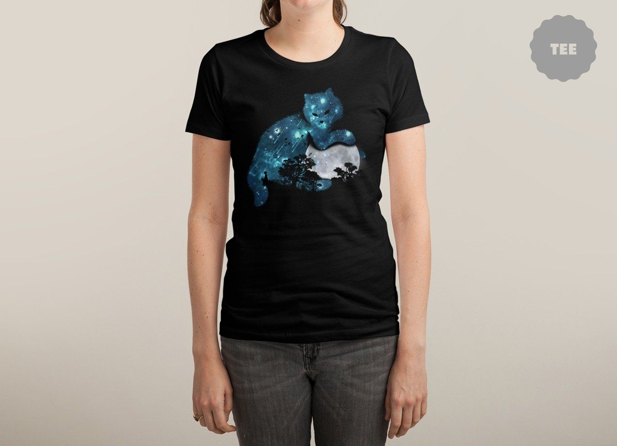 Check out the design I Can Haz by Budi Satria Kwan on Threadless