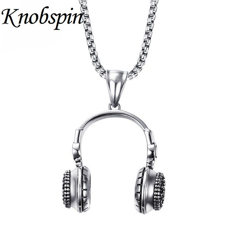 jewelry y product chain men hiphop chains heavy chunky for online cheap wholesale chaine bijoux big queenweddingdressing by gold thick homme necklace plated