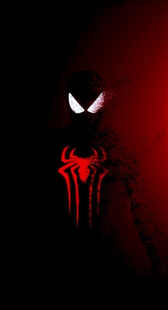 Wallpapers Fondos De Pantalla Spiderman Para Celular 4k Y Hd Amazing Spiderman Fondo De Pantalla Deadpool Flash Fondos De Pantalla