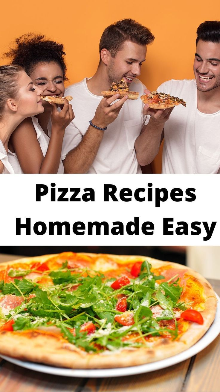 pizza pizza_near_me dominos_near_me pizza_hut_near_me