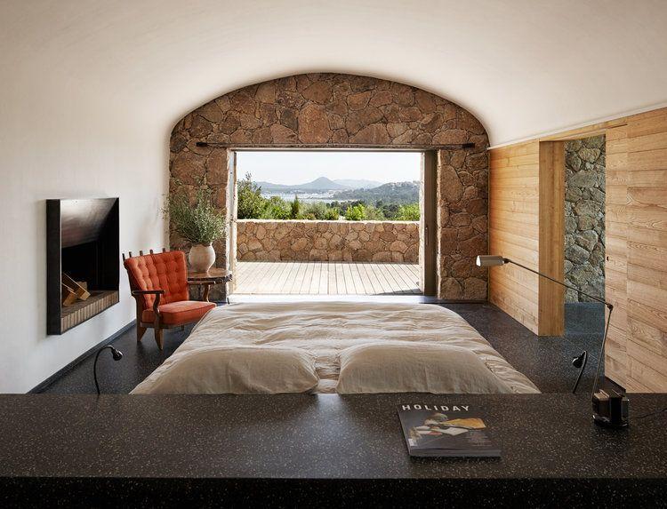 Eye opening diy ideas minimalist home decorating inspiration