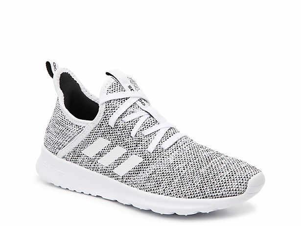 adidas Puremotion Running Shoe - Women