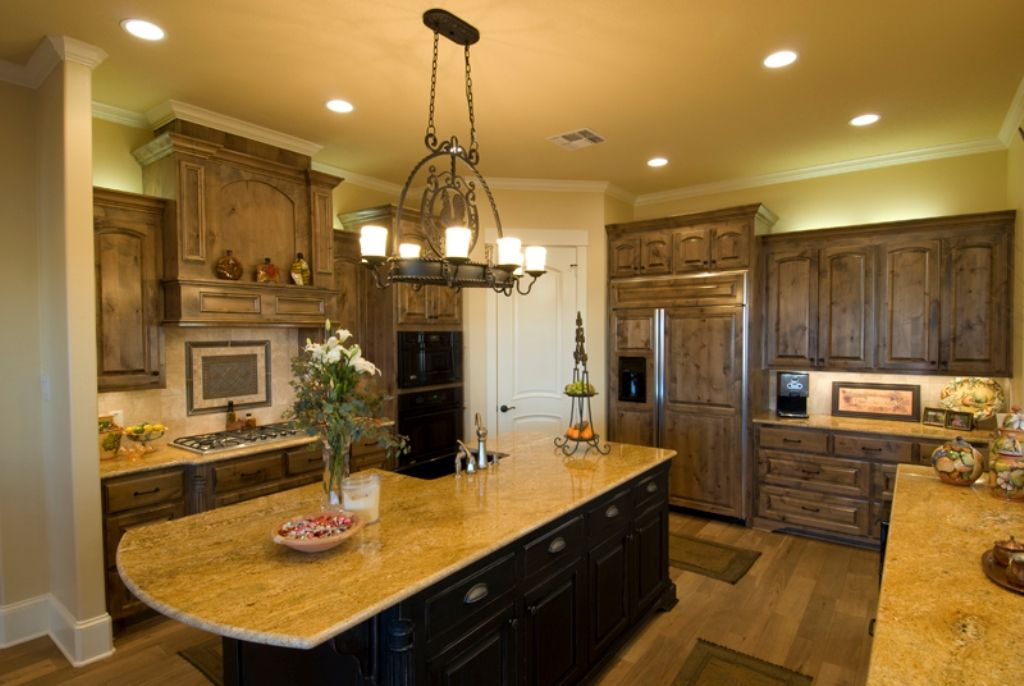 Recessed lighting layout kitchen design and layout ideas pinterest recessed lighting layout aloadofball Gallery