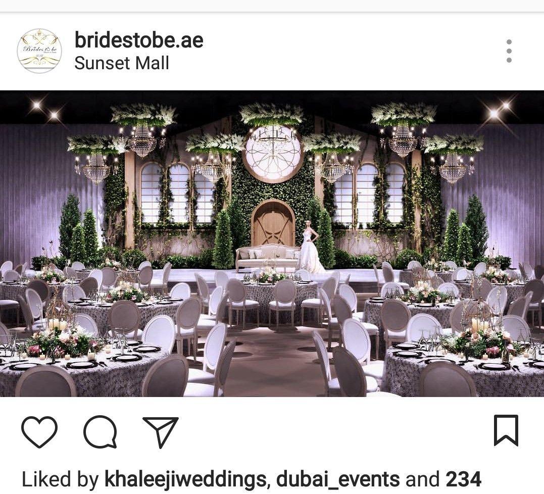 Wedding stage decoration dubai  Pin by Zari on Backdrops kosha  Pinterest  Stage Wedding stage