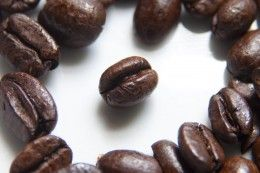 8 tips on how to store coffee and keep coffee fresh