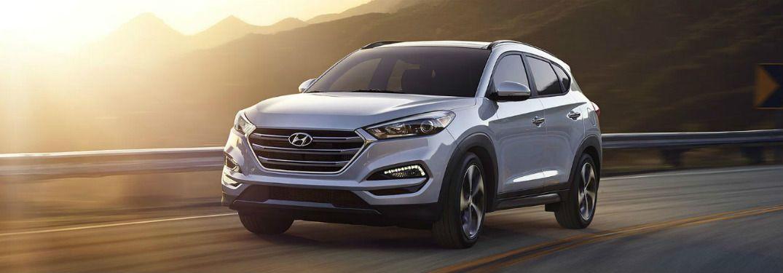 Hyundai Tucson Fuel Economy Canada In 2020 Fuel Economy Hyundai Hyundai Tucson