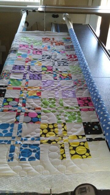 Pamz Quilting Loft Quilting Makes The Quilt Pinterest Lofts
