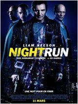 Regarder film complet Night Run en streaming vf et