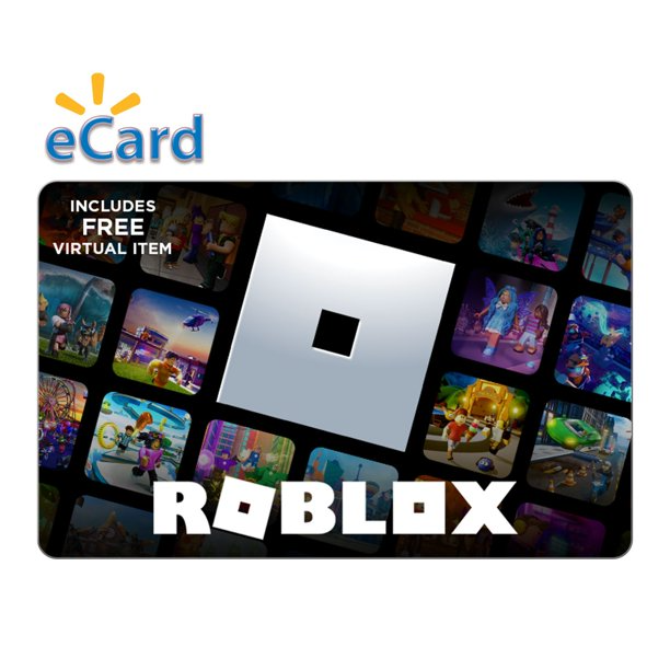 Free Roblox Gift Card Codes Roblox Gift Card Giveaway Live Proof Roblox Gifts Roblox Gift Card Generator
