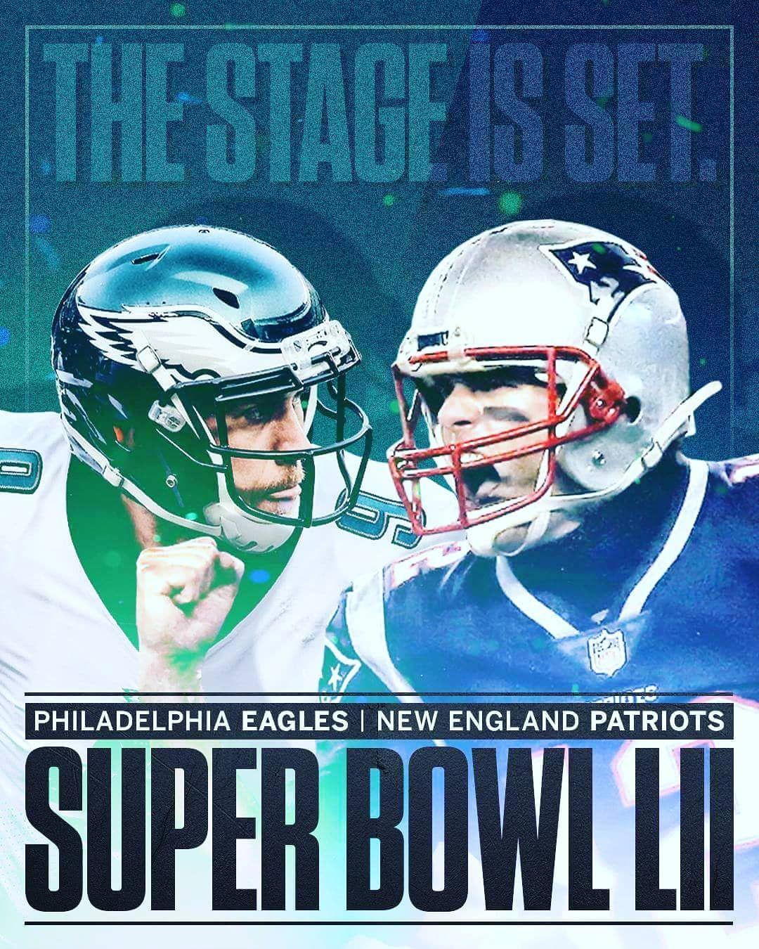 A Quien Le Vas Patriots Eagles Superbowl Nfl Football Brady Pats Phillies Rubricaon Philadelphia Eagles Football Eagles Football Philadelphia Eagles