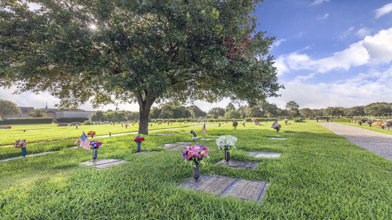 ad118d3b7d168dba011f698436c0738c - Buderim Lawn Crematorium And Memorial Gardens