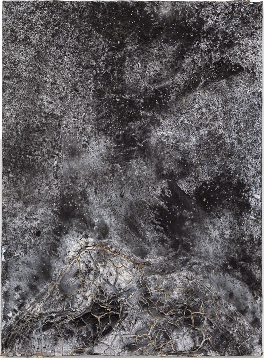 anselm kiefer cosmos paintings - Пошук Google