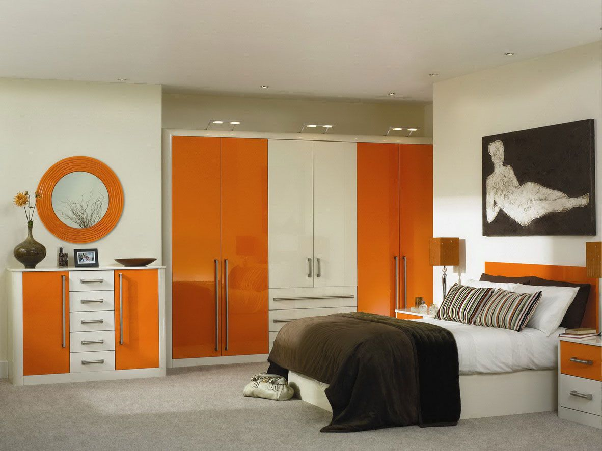 Exceptional Contemporary Bedroom Decoration Furniture Design Ideas Pictures Gallery