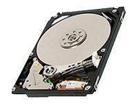 Cisco UCS-CPU-E5-2643 Intel Xeon E5-2643 - 3 3 GHz - 4 cores