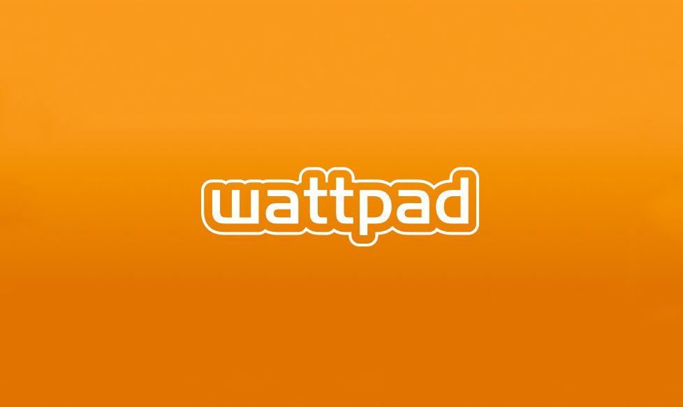 I love Wattpad, and I think you will too! You can get