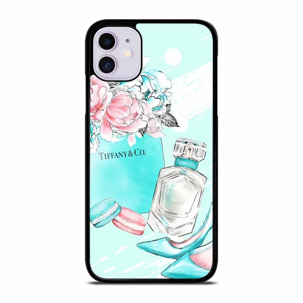 Tiffany And Co 1 Iphone 11 Case In 2020 Iphone Iphone 11 Tiffany And Co