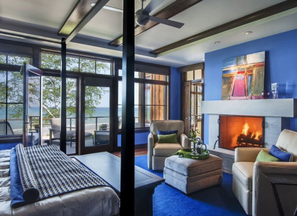 ROYAL BLUE ROOMS - Yahoo Image Search Results
