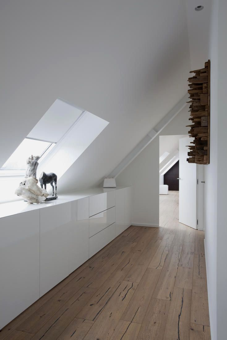 15 Loft Room Ideas That Will Give You Extra Floor Space 2021 Attic Bedroom Designs Loft Room Home