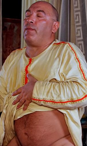 Roberto Malone