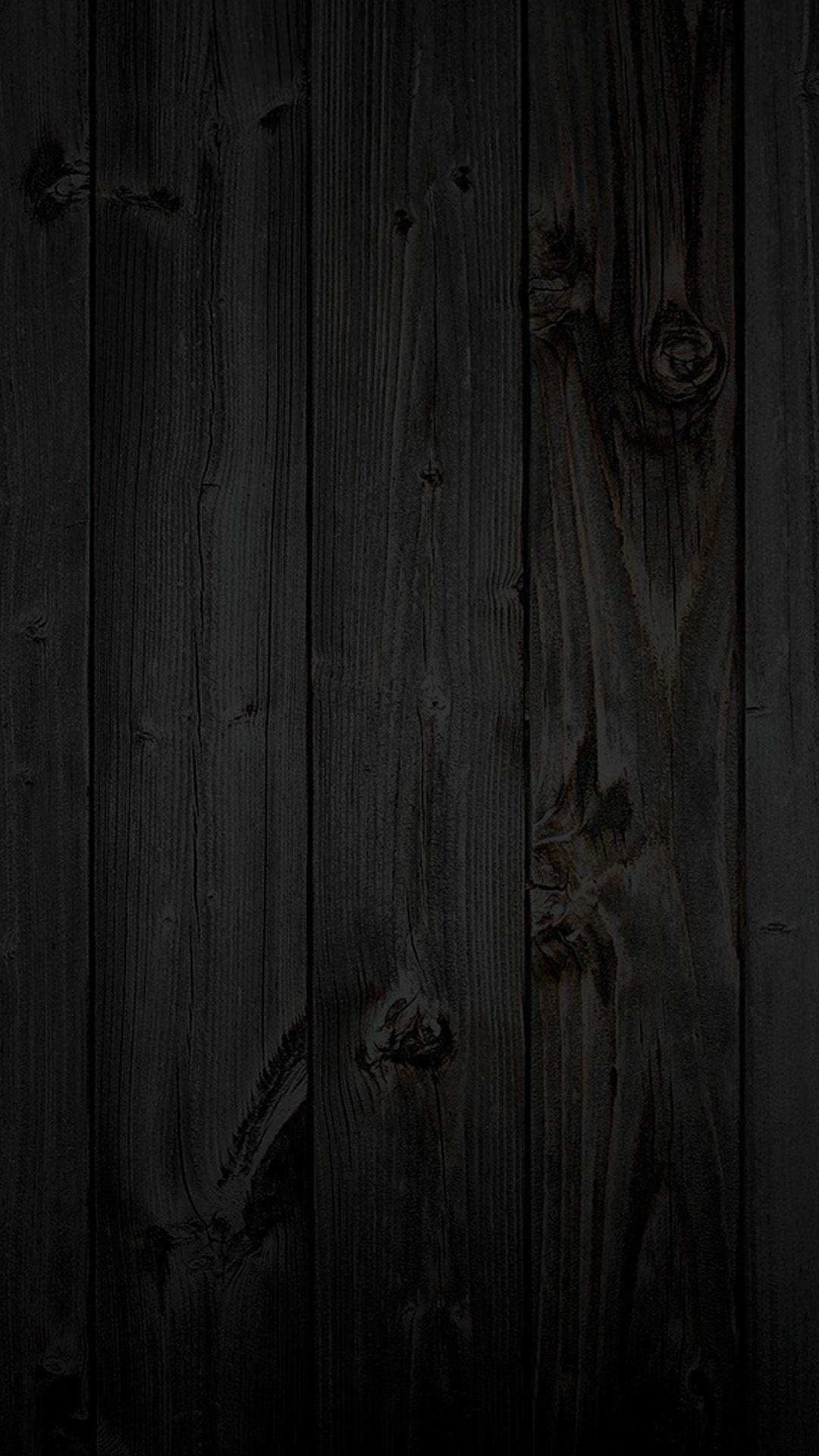 Hd Wallpaper Black And White Mobile Kertas Dinding Latar Belakang Wallpaper Ponsel