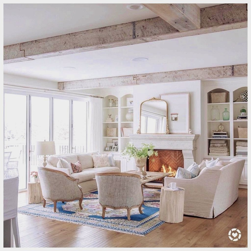 Living room remodel ideas before commencing any interior decorating project you should consider just how also home decor for and designs rh pinterest