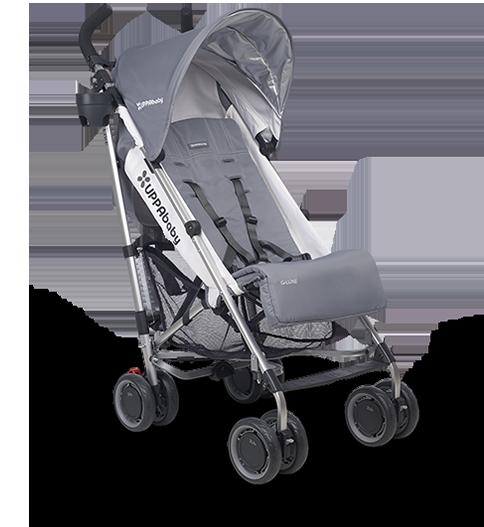 UPPAbaby GLuxe Stroller Umbrella stroller, Uppababy