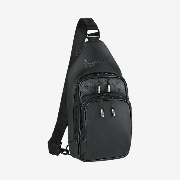 Nike Platinum Modern Sling Bag Man Bags e239da4713215