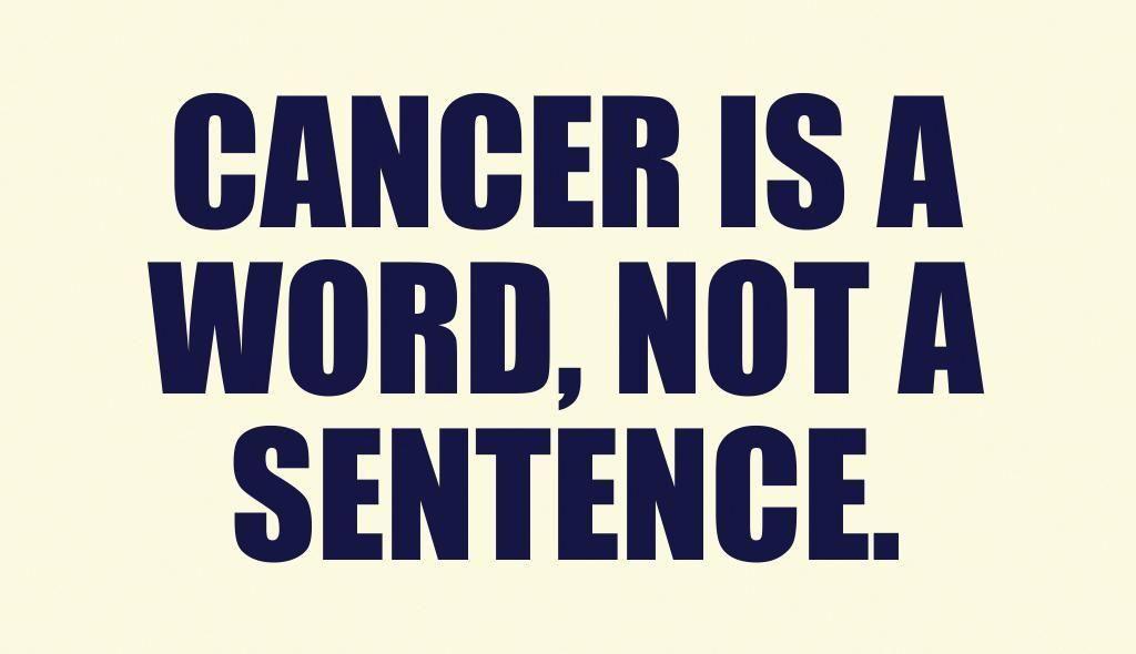 Mesothelioma Mesothelioma Awareness Asbestos Asbestos Exposure Asbestosis Lung Cancer Symptoms Malignant Mesothelioma Malignant Tumor Mesothelioma Cancer