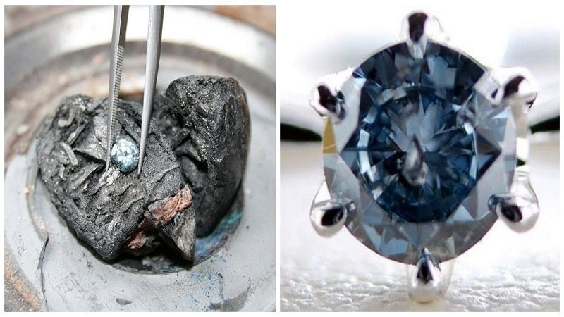25++ Turning loved ones ashes into jewelry info