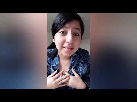 Lisbeth - YouTube