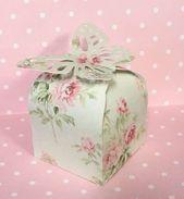 10 Ausgezeichnete Shabby Chic Hochzeitsgeschenkbox Galerie 10 Ausgezeichnete Shabby Chic Hochzeitsgeschenkbox Galerie