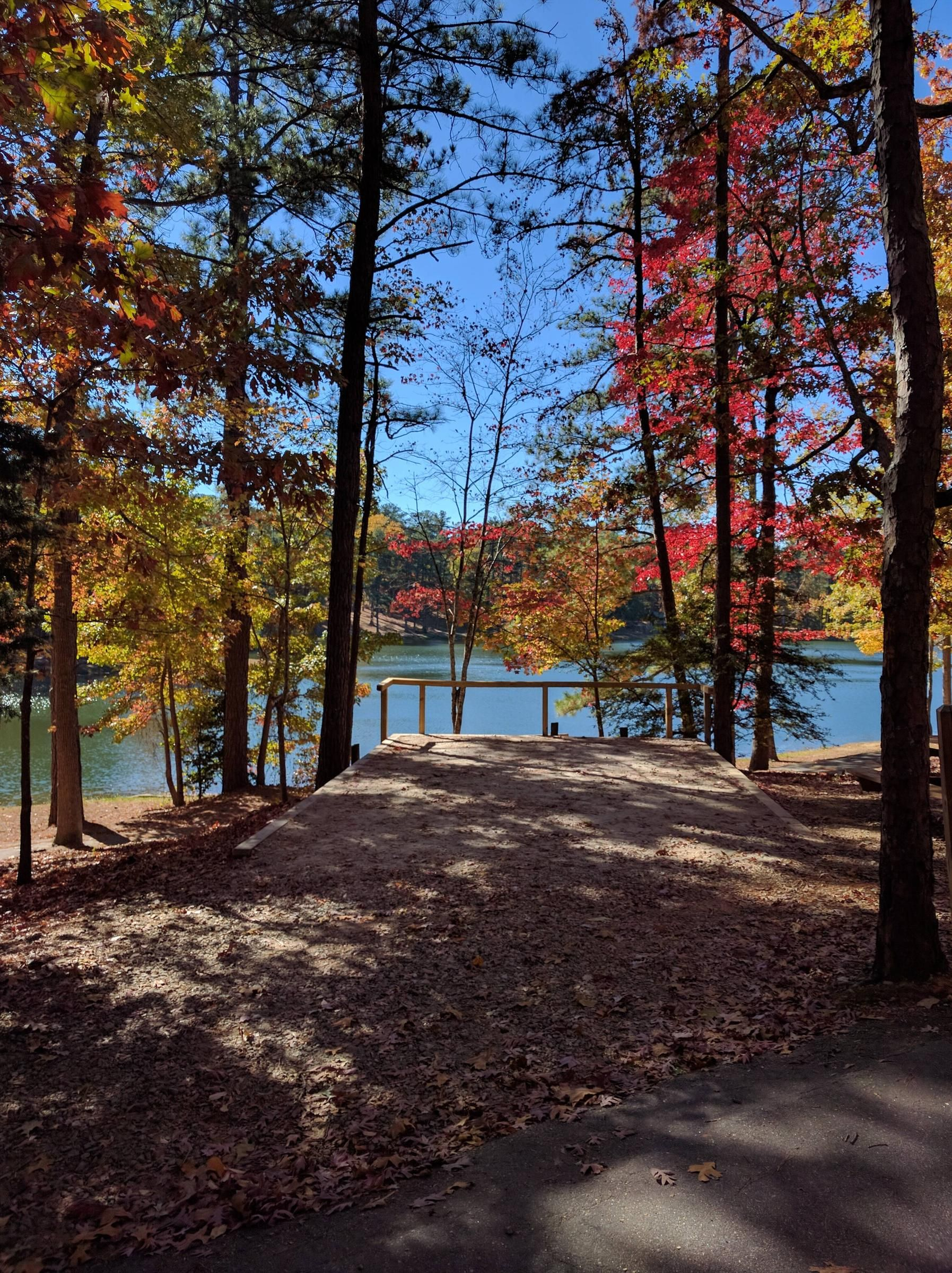 Pine Mountain GA FDR State Park #camping #hiking #outdoors ...