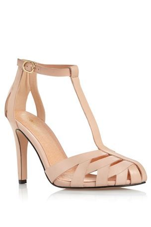 24e25d79678f Buy T-Bar Round Toe Sandal from the Next UK online shop ...