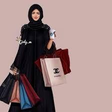 girly_m hijab , Recherche Google