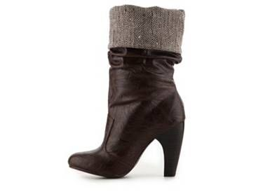 dsw ankle boots clearance