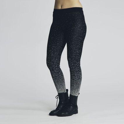 Sumu-leggingsit | Weecos