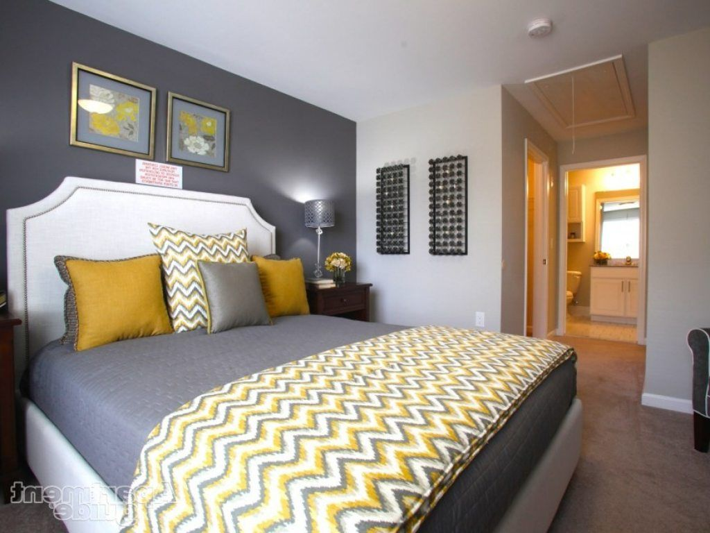 master bedroom decorating ideas fresh grey and yellow bedroom fresh bedrooms decor ideas