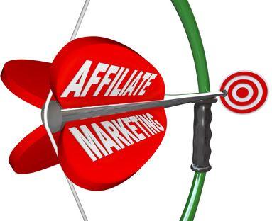 Làm sao có thể tham gia affiliate marketing hiệu quả.Sau đây là 6 bước đơn giản để kiem tien onlinevới affiliate marketing bạn nên tham khảo để có thu nhập hiệu quả: 1.Tạo dựng một website hoặc ...