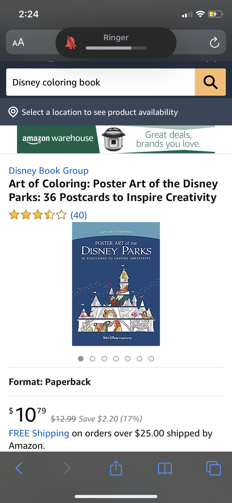 Pin By Stitch On Fangirl Finds In 2020 Disney Posters Disney Books Coloring Books
