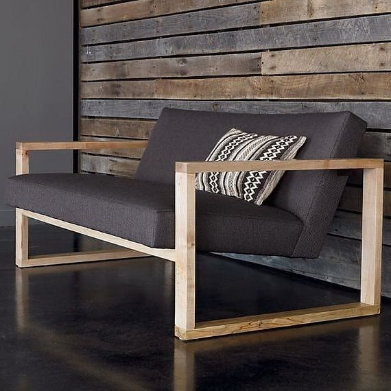 Sofa simple sesimpel gajian awal bulan yang cuman lewat ya bund  .  Nama : sofa kayu - 02 Material : kayu jati belanda kanvas Warna : by request Harga : 2.450.000  #kursitamu #kursicafe #kursiteras #kursisantai #kursiminimalis #jualkursitamu #jualkursicafe #jualkursimurah #kursioutdoor #jatilondo #sofa #sofakayu #sofamurah #mejatamu #mejakerja #chair #jatibelanda #jati #pinus #industrial #dinding #palet #kayujatibelanda #kayujatilondho #kafe #mejakafe #lemarijatibelanda #mejajatibelanda #mejatam