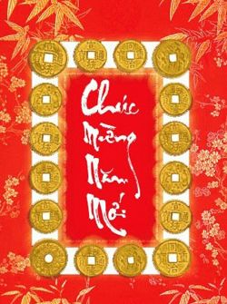 Tet The Biggest Festival In Vietnam Happy Vietnamese New Year Chinese Festival Holiday Festival
