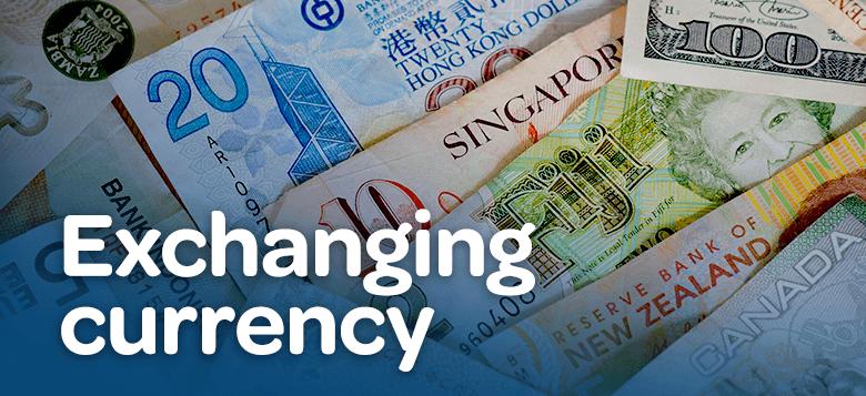 Currency Exchange In Karol Bagh Best Cryptocurrency Exchange Exchange Rate Banking Services