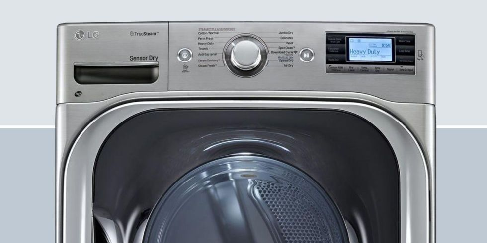 We Spent 30 Hours Researching Dryers To Find The Best Ones Electric Clothes Dryer Energy Bill Savings Clothes Dryer