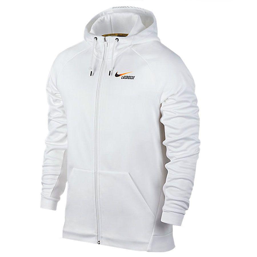 Nike Thompsons Therma Fit Hooded Sweatshirt Lowest Price Guaranteed Hooded Sweatshirts Lacrosse Hoodie Quality Hoodies [ 900 x 900 Pixel ]