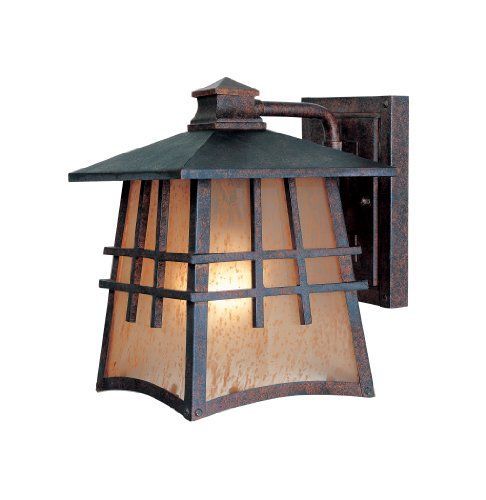 Robot Check Outdoor Wall Lantern Outdoor Wall Mounted Lighting Wall Lantern