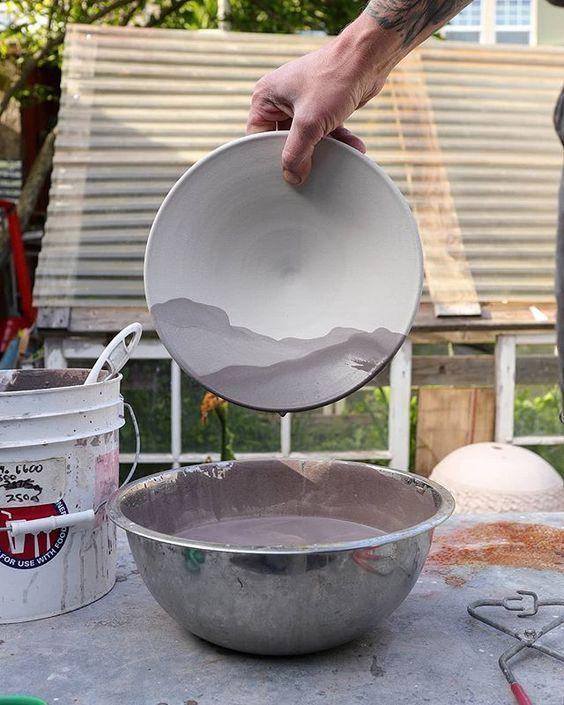 - MyKingList.com #ceramicpottery