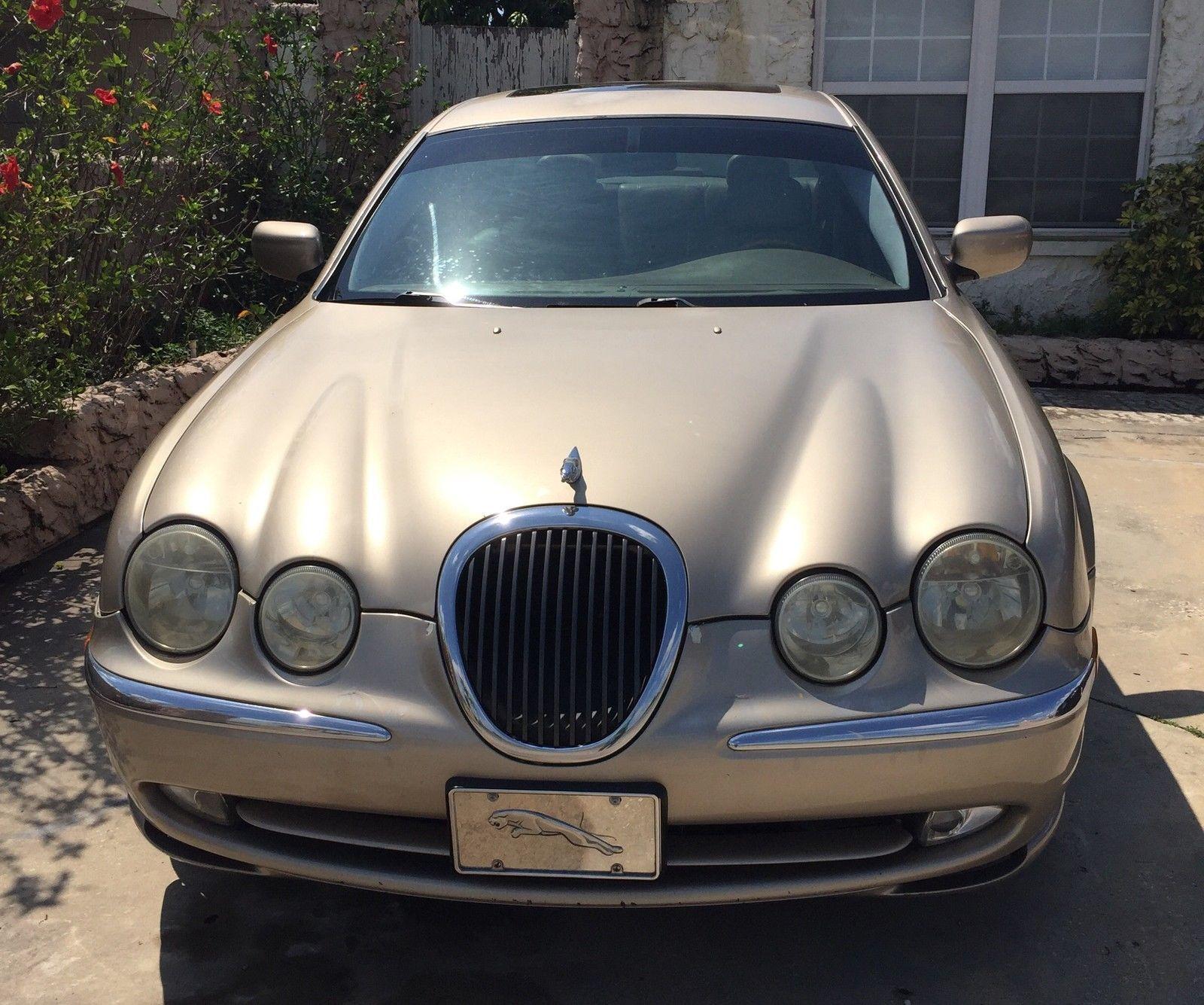 used s in type essex se sale jaguar rainham d cars for media saloon
