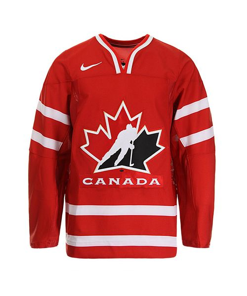 1 Unlimited Colours 2 Free Design Service 3 All Sizes Available 4 European Quality 5 Quick Delivery From Russ Canada Hockey Team Canada Team Canada Hockey